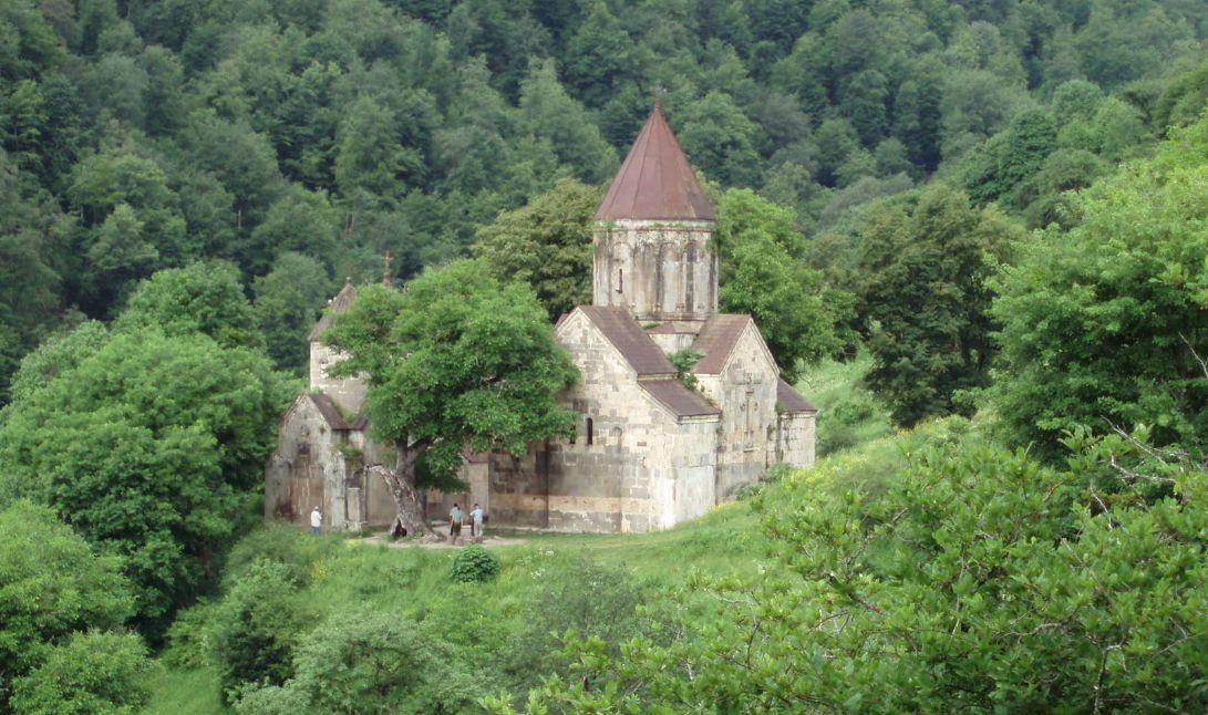 Медицинский туризм в Армении / пластические операции / MEDTRAVEL, главная, Medtravelpro, Medtravelpro