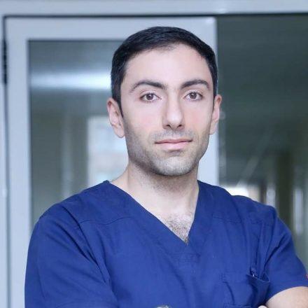 , Пластические хирурги Армении, Medtravelpro, Medtravelpro